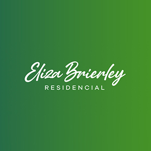 Residencial Eliza Brierley
